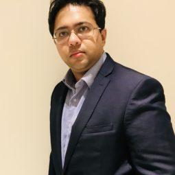 Abhishek-Chatterjee