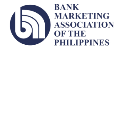 Sponsors & Partners - The Asian Banker - The Future Of Finance