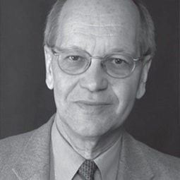 AlainChevalier-l