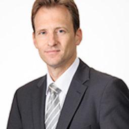 Christian-Hofmann