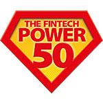 power50-150-x150
