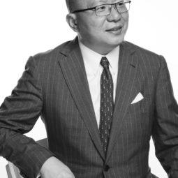 David Chang