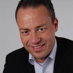 Jan-Luebke-l