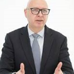 Philip Enness