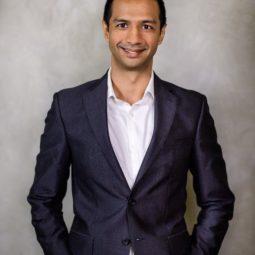 Rajiv Chandna