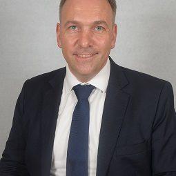 Tim Scheffmann