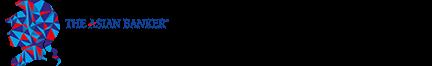 ltevent-logo