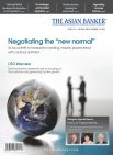 Issue 113: Negotiating the new normal