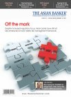 Issue 115: Off the mark