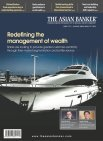Issue 117: Redefining the management of wealth