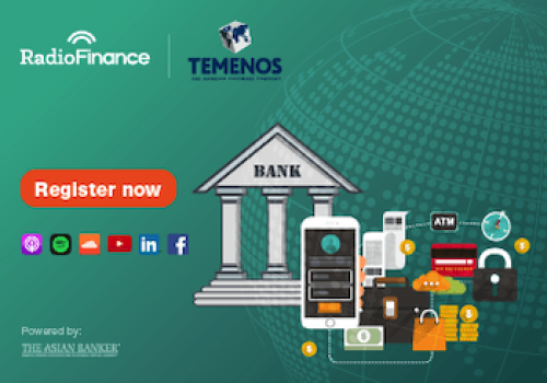 Debate - How consistent and digital are banking experiences today?
