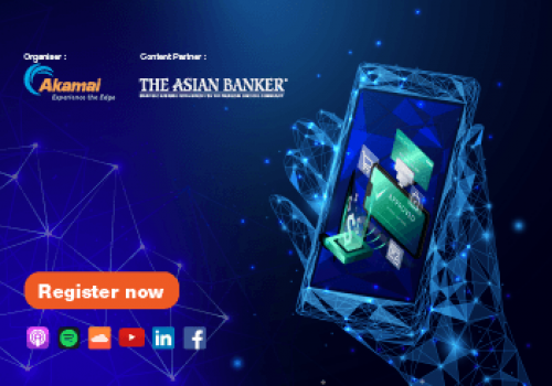 Payments Summit APAC 2021 <br>Powering and securing the future of payments