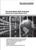 Bank Technology Spend and Country Profile for Singapore 2014
