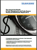 The Asian Pacific FI Cash and Trade Trends and Satisfaction Report 2014
