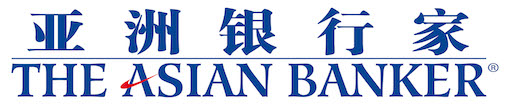 the asian bankers