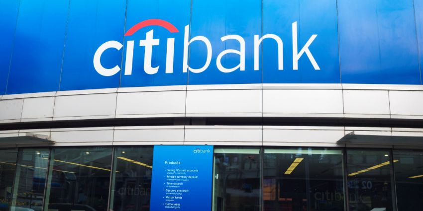 Memoirs of a Citibank technology warrior - The global cards