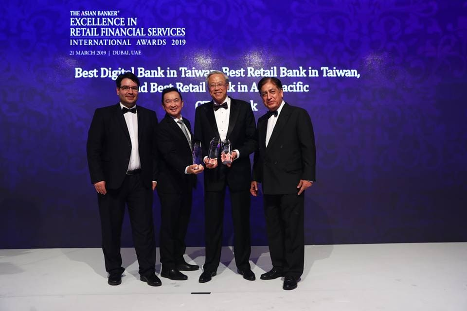 /uploads/tabmanila/CTBC1Bank-and-Emirates-NBD-1.jpg